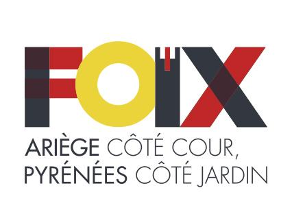 www.foix-tourisme.com