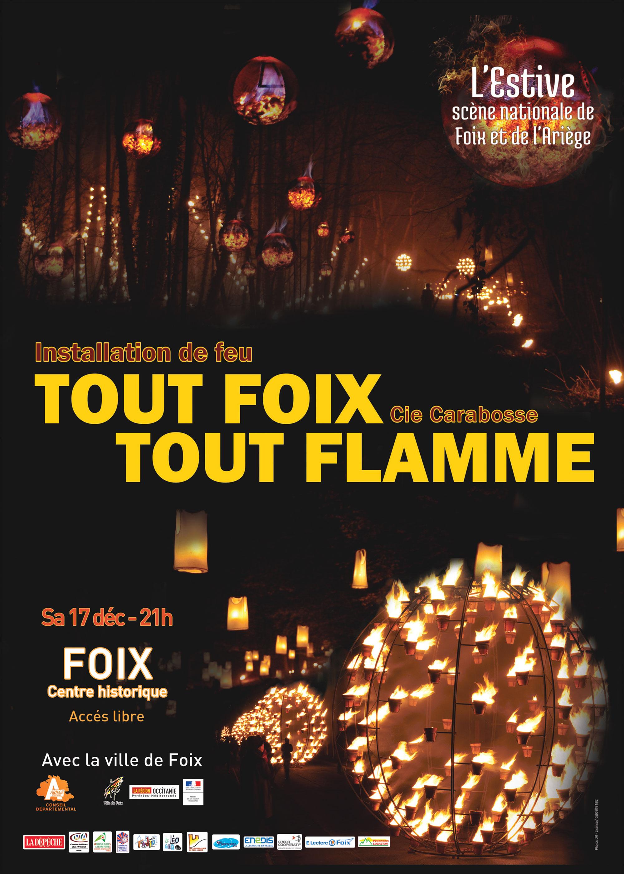 Office de tourisme de foix ari ge pyr n es - Office de tourisme de foix ...